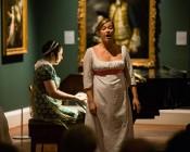 Jane Austen Festival 2013