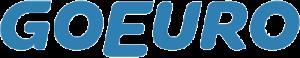 Logo_Goeuro-400