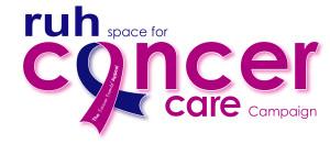 CancerCareCampaign logo