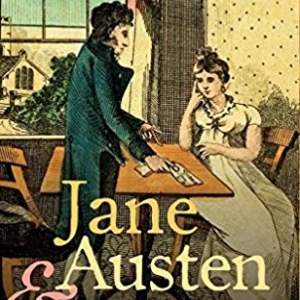 Jane Austen & Marriage