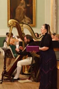 harp-and-voice-200x300