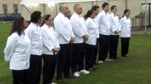 master-chefs-in-rc1-300x168
