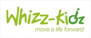 whizzkidz logo