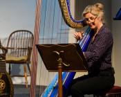 5-harps