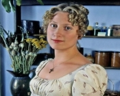 Yours, Jane Austen - Austen Sisters with Harker Studio Productions